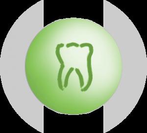 Logo-Stabel_neu