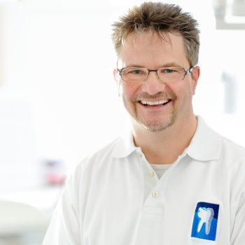Franz Weinberger<br>Zahntechnikermeister<br>